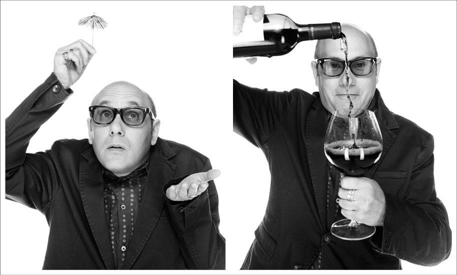 Mozzie-Wine